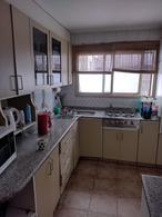 Foto Departamento en Venta en  Avellaneda,  Avellaneda  Monseñor Piaggio 55, Piso 9º
