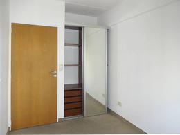 Foto Departamento en Alquiler en  Recoleta ,  Capital Federal  Azcuenaga  1100 6