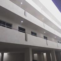 Foto Departamento en Renta en  Garita de Jalisco,  San Luis Potosí  Garita de Jalisco