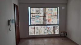 Foto Departamento en Venta en  Pichincha,  Rosario  Vera Mujica al 100