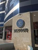 Foto Local en Venta en  Tristan Suarez,  Ezeiza  Shopping Los Nogales