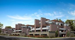 Foto Departamento en Venta en  Las Liebres,  Countries/B.Cerrado (Pilar)  Patricias Argentinas 2089