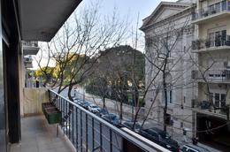Foto Departamento en Venta en  Palermo ,  Capital Federal      Sanchez de Bustamante al 2600 2°
