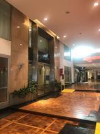 Foto thumbnail Oficina en Alquiler en  Centro,  Cordoba  Tucuman 25 3° / 7° / 8°