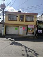 Foto Departamento en Renta en  Xalapa Enríquez Centro,  Xalapa  Departamento en renta en Xalapa Ver zona Centro, casi esquina Av. Camacho