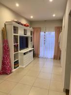 Foto Casa en Venta en  Adrogue,  Almirante Brown  BRISAS DE ADROGUE