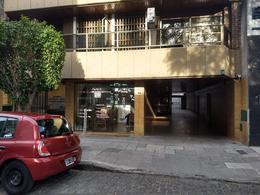 Foto Departamento en Venta en  S.Fer.-Vias/Centro,  San Fernando  25 de Mayo al 1200