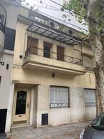 Foto Departamento en Alquiler en  Caballito ,  Capital Federal  GIORDANO BRUNO al 800