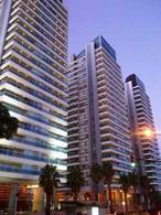 Foto Departamento en Alquiler | Venta en  Buceo ,  Montevideo  VISTA, SEGURIDAD, CALIDAD.
