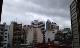 Foto Departamento en Alquiler en  Belgrano Barrancas,  Belgrano  O Higgins al 2100 entre Juramento y Mendoza