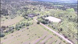 Foto Terreno en Venta en  Atlangatepec ,  Tlaxcala  Rancho en Venta en Municipio de Atlangatepec Tlaxcala