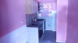 Foto PH en Alquiler en  Villa Santos Tesei,  Hurlingham  Oyhanarte al 800