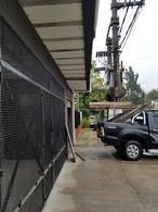 Foto Departamento en Alquiler en  San Miguel ,  G.B.A. Zona Norte  José Maria Paz al 2100