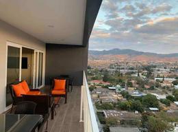 Foto Departamento en Renta en  Lara,  Tegucigalpa  Urbana Lara  Apartamento Completamente Amueblado Tegucigalpa