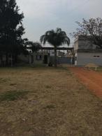Foto Galpón en Venta en  Norte,  Rosario  Molina al 2400