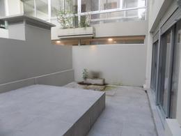 Foto Departamento en Venta en  Pocitos ,  Montevideo  Cavia y Av.Brasil Aprox
