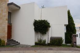 Foto Casa en Venta | Renta en  Sierra Azúl,  San Luis Potosí  2a Privada de Sierra Azul No. 64, Fracc. Sierra Azul, S.L.P., S.L.P