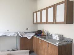 Foto Oficina en Renta en  Obispado,  Monterrey  Oficina en RENTA  en la colonia OBISPADO- Zona Centro (VS)