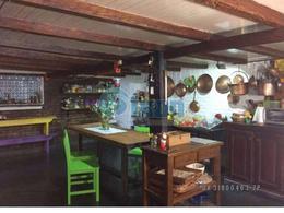 Foto Casa en Venta en  Tigre,  Tigre  Cnel. MORALES al 1200