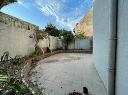 Foto Local en Venta en  Mart.-Vias/Santa Fe,  Martinez  Av. Santa Fe al 2600