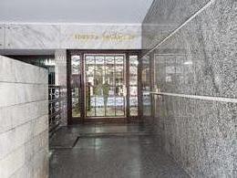 Foto Departamento en Venta en  Rosario ,  Santa Fe  San LUIS al 900