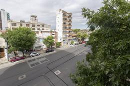 Foto Departamento en Venta en  Parque Patricios ,  Capital Federal  Av Jujuy  1761 piso 2 B