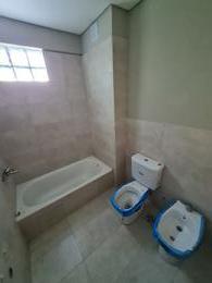 Foto Departamento en Alquiler en  San Miguel ,  G.B.A. Zona Norte  Muñoz al 2100