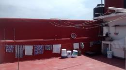 Foto Edificio Comercial en Venta en  Fraccionamiento Geovillas Del Puerto,  Veracruz  Edificio en VENTA en Geovillas del Puerto Veracruz, Ver.