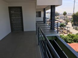 Foto Departamento en Renta en  Guadalupe Victoria,  Tijuana   VENDEMOS PRECIOSOS DEPARTAMENTOS 111 MTS², NUEVOS, 2 RECÁMARAS, 1er. y 4o. NIVEL. Gpe Vic