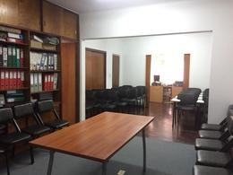 Foto PH en Venta en  Esc.-Centro,  Belen De Escobar  Asborno 370