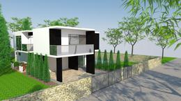 Foto Casa en Venta en  El Hatillo,  Tegucigalpa  Moderno diseño de Tres Habitacion y Tres Baños, Zona Arbolizada, Teg