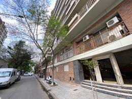 Foto Departamento en Venta en  Olivos,  Vicente Lopez  Roque Saenz peña al 400, Vicente López, Olivos