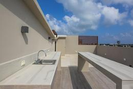 Thumbnail picture Commercial Building in Sale in  Puerto Morelos,  Cancún  Puerto Morelos