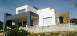 Foto Casa en Venta en  Salsipuedes,  Colon  VELEZ SARSFIELD Y BS AS