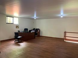 Foto Oficina en Renta en  Santa Ana ,  San José  Oficina en el Alto de las Palomas, Santa Ana $800