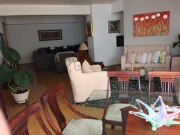 Foto Departamento en Venta en  Hacienda de las Palmas,  Huixquilucan  SKG Asesores Inmobiliarios Vende Departamento en Hacienda del Ciervo, Interlomas