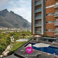 Foto Departamento en Venta en  Monterrey ,  Nuevo León  DEPARTAMENTO NUEVO SUR MONTERREY N L