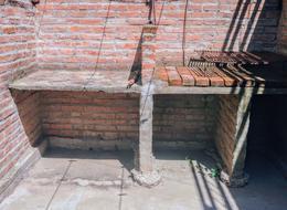 Foto Departamento en Venta en  Tolosa,  La Plata          18 entre 528 y 529