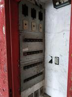 Foto Local en Alquiler en  Velez Sarsfield ,  Capital Federal  Av Rivadavia  y Loberia