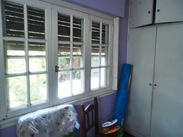 Foto Casa en Venta en  V.Lopez-Vias/Maipu,  Vicente Lopez  Haedo al 1100