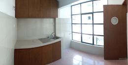 Foto Departamento en Renta en  Xalapa Enríquez Centro,  Xalapa  Departamento en renta en Xalapa veracruz zona centro, amplio.