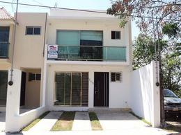 Foto Casa en Venta en  Lomas Del Mar,  Boca del Río  CASA EN VENTA LOMAS DEL MAR BOCA