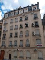 Foto Departamento en Venta en  Barrio Norte ,  Capital Federal  Av. Alvear al 1760 1º 4