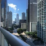Foto Departamento en Venta en  Miami-dade ,  Florida  al 400