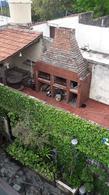 Foto Casa en Venta en  Sarandi,  Avellaneda  Gibraltar al 1500