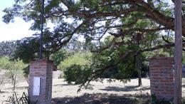 Foto Terreno en Venta en  Colastine Norte,  Santa Fe  Carcaraes al 5800
