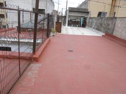 Foto PH en Venta en  Parque Patricios ,  Capital Federal  Av Juan de Garay al 2500