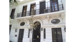 Foto thumbnail Departamento en Venta en  Palermo ,  Capital Federal  Gurruchaga al 1300
