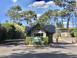 Foto Casa en Venta   Alquiler en  La Arbolada,  Jardines de Cordoba  Avenida del Mar y Paso de la Cadena