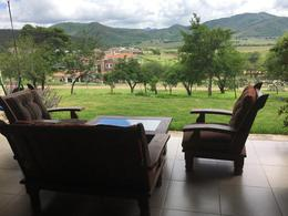 Foto Casa en Venta en  La Lucinda I,  Capital  country la lucinda II
